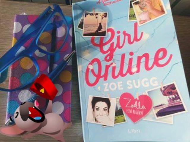 Romantikus Könyvajánló Ifjúsági Young Adult 7