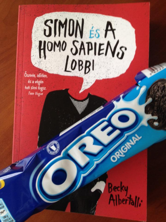 Könyvajánló Ifjúsági 7 Romantikus Young adult Humor