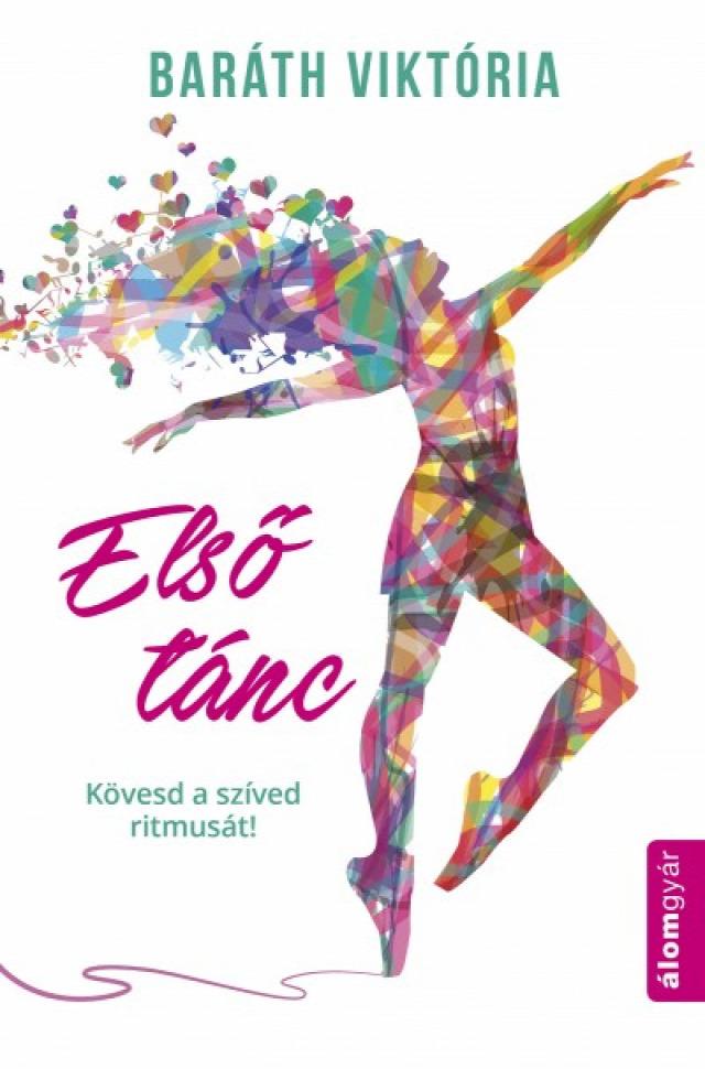 Könyvajánló Magyar 6 Romantikus Young Adult Felnőtt Dráma feladat