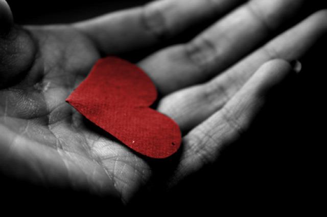 nagydologsprint Szerelmes versek Blog