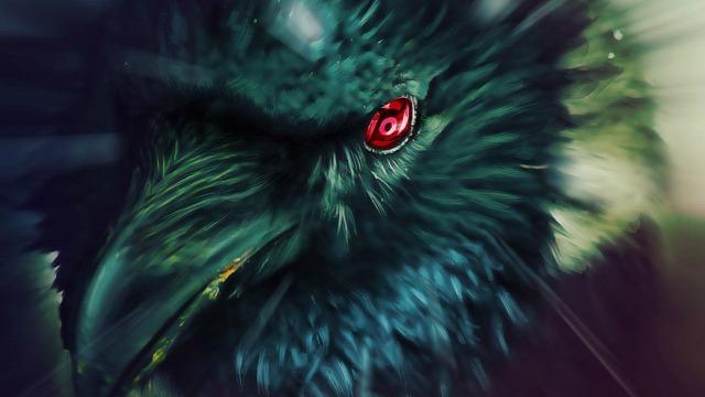 Könyvajánló Magyar Sorozat Fantasy Kaland 4