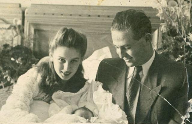 5 Könyvajánló Történelmi Magyar Életrajz Háborús Felnőtt