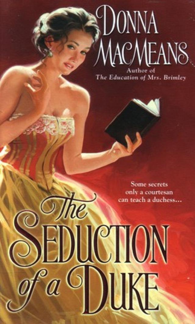 Könyvajánló 5 Romantikus Felnőtt Történelmi Sorozat