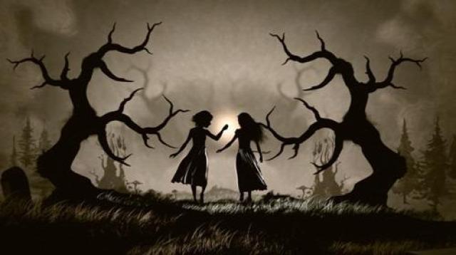 6 Könyvajánló Fantasy Sorozat Kaland Young Adult Ifjúsági