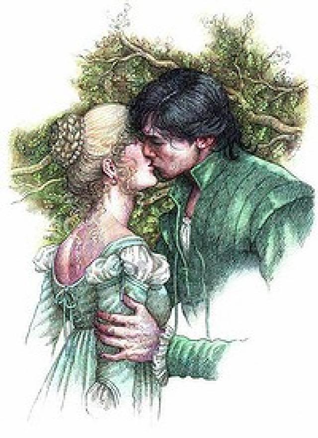 Könyvajánló 6 Romantikus Ifjúsági Kaland