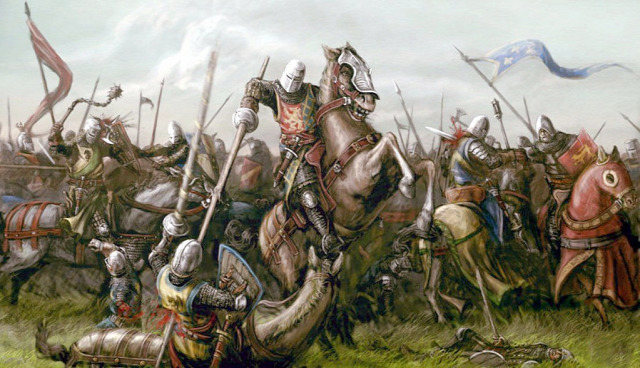 Könyvajánló  5 Sorozat Magyar Történelmi Kaland