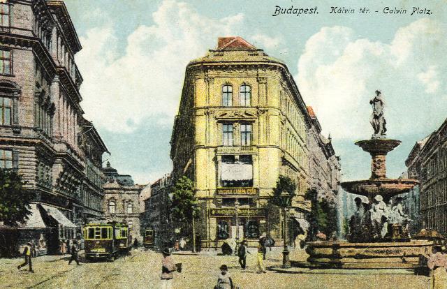 Könyvajánló 7 Magyar Történelmi Romantikus Dráma Felnőtt
