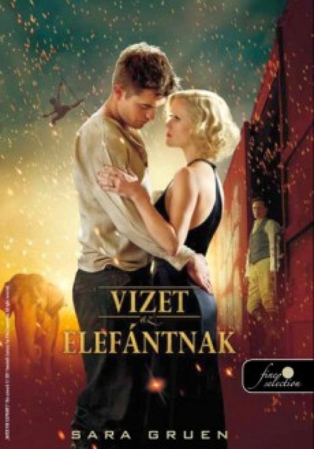 Könyvajánló Romantikus 5