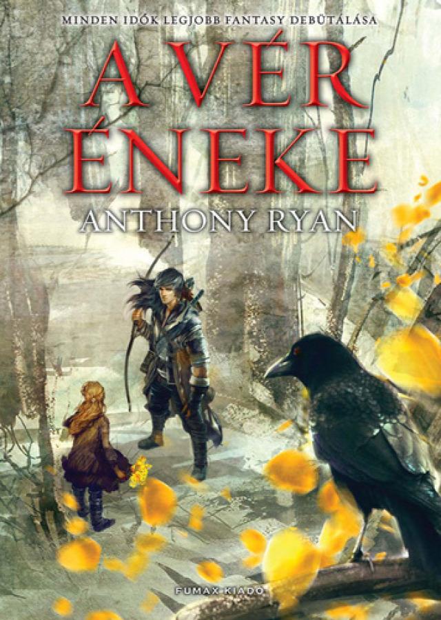 Sorozat 5 Könyvajánló Fantasy Háborús Felnőtt Kaland