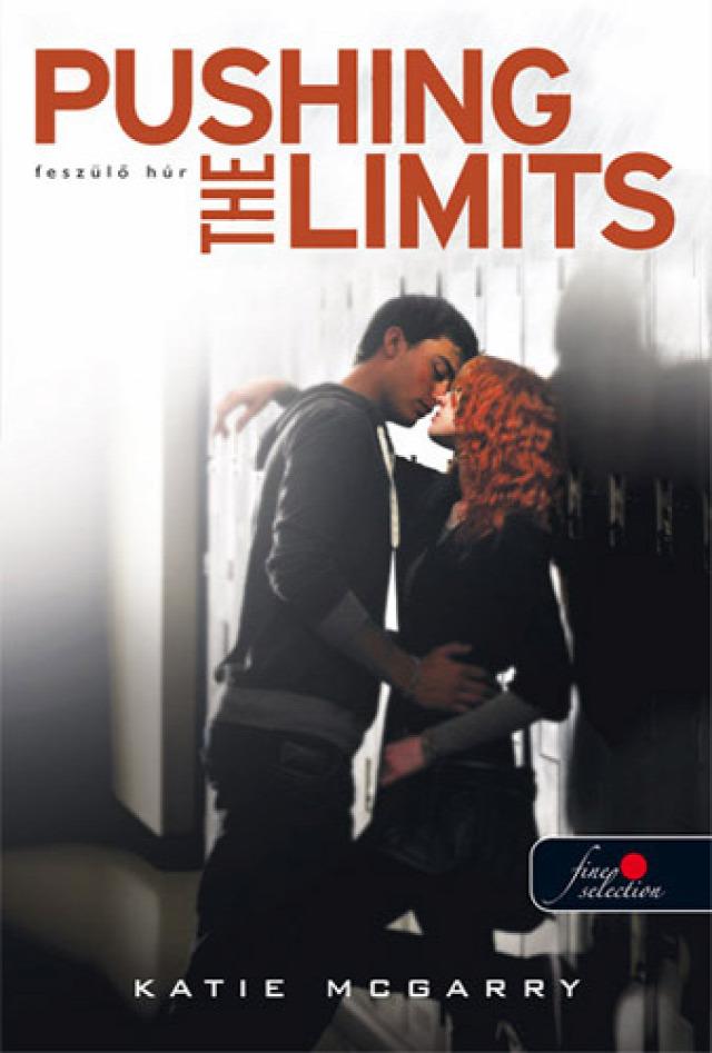 Könyvajánló Romantikus Ifjúsági 6