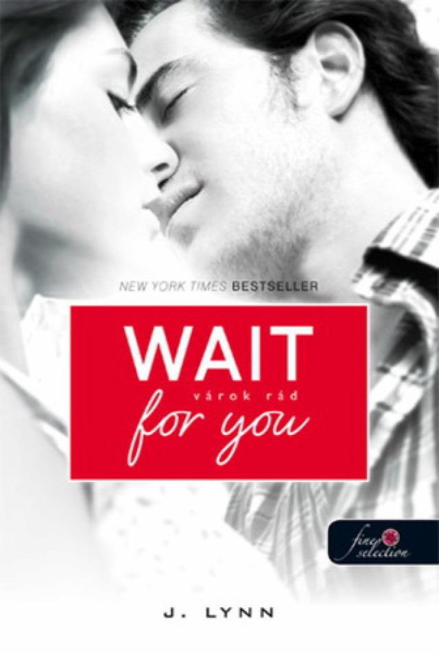 Könyvajánló Romantikus Young adult Sorozatok