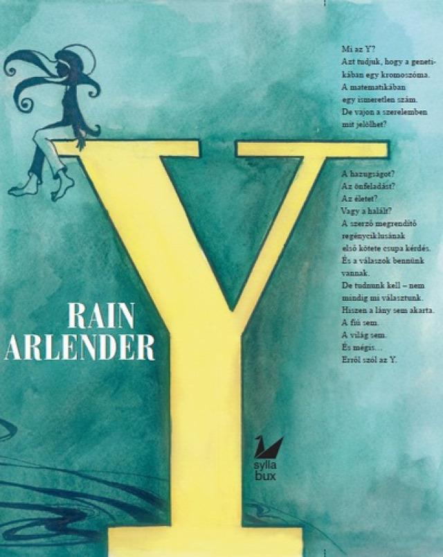 Könyvajánló 5 Young Adult Felnőtt Dráma Romantikus