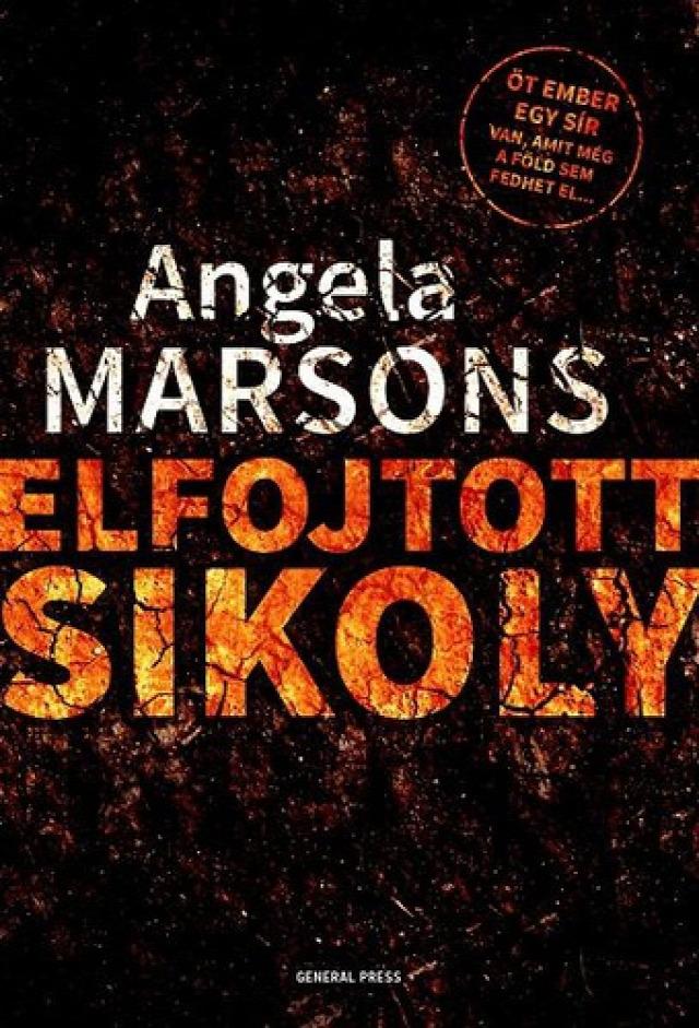 Könyvajánló Krimi Felnőtt 5 Sorozat Thriller