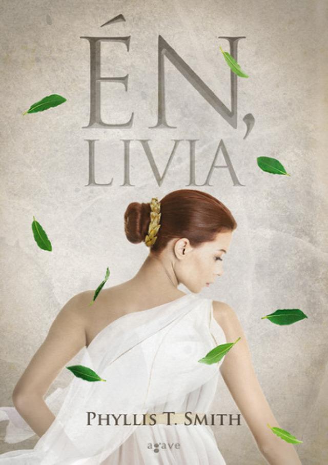 5 Könyvajánló Romantikus Felnőtt Történelmi Háborús