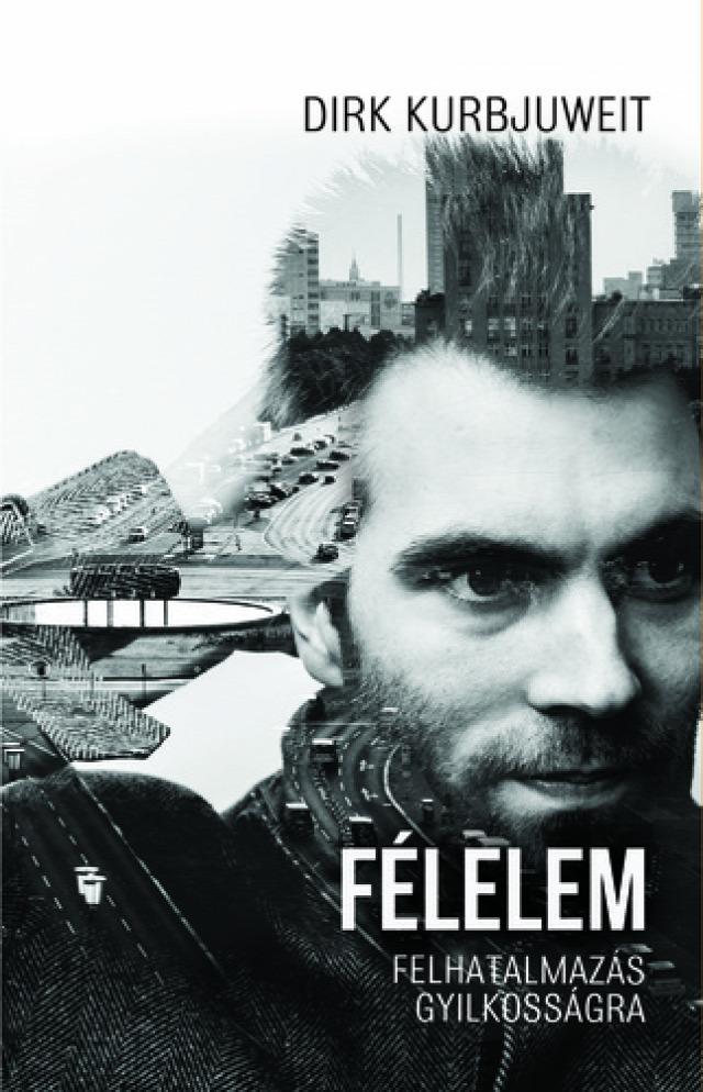 Könyvajánló Felnőtt Krimi Dráma Thriller