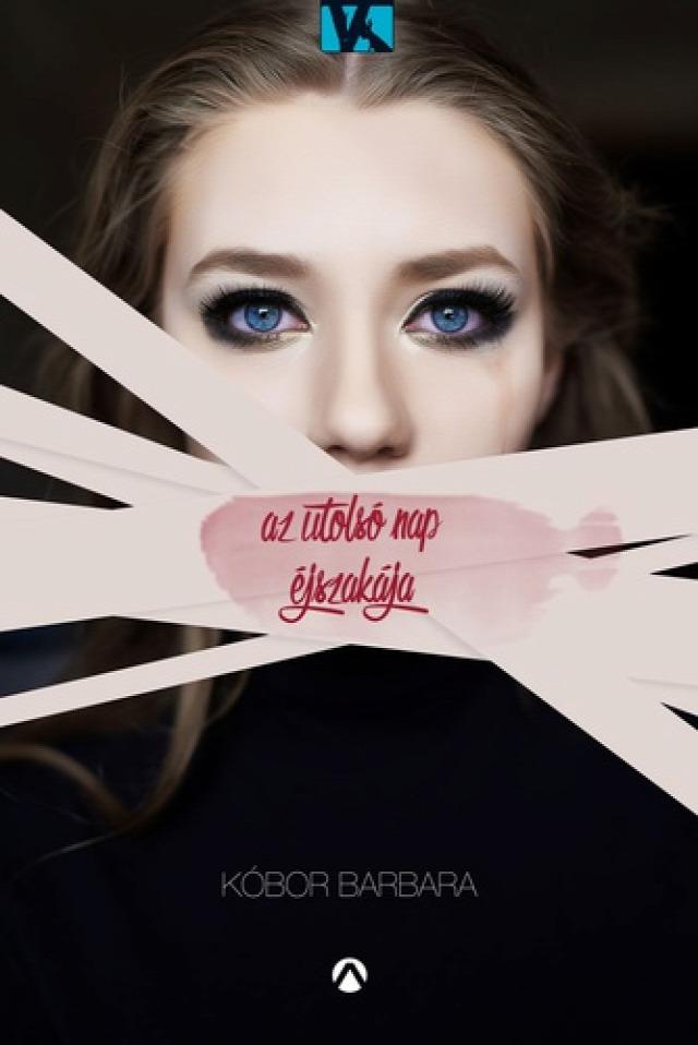 Könyvajánló Felnőtt Krimi Magyar 4 Dráma
