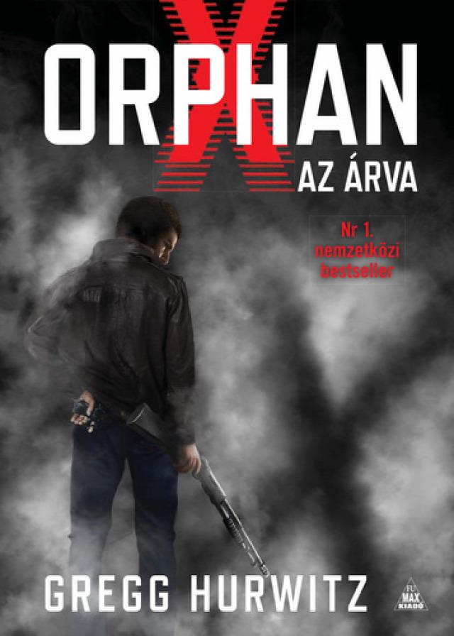 6 Könyvajánló Krimi Thriller Felnőtt Sorozat