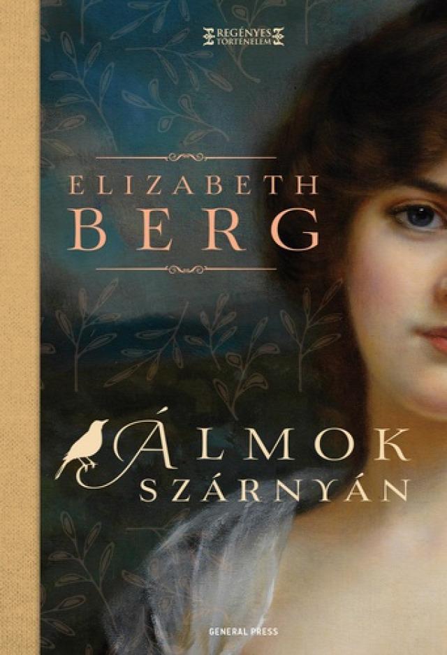 Történelmi Könyvajánló 4 Romantikus Művészet
