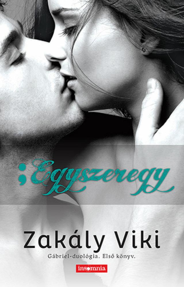 Könyvajánló 5 Magyar Romantikus Young Adult Sorozat