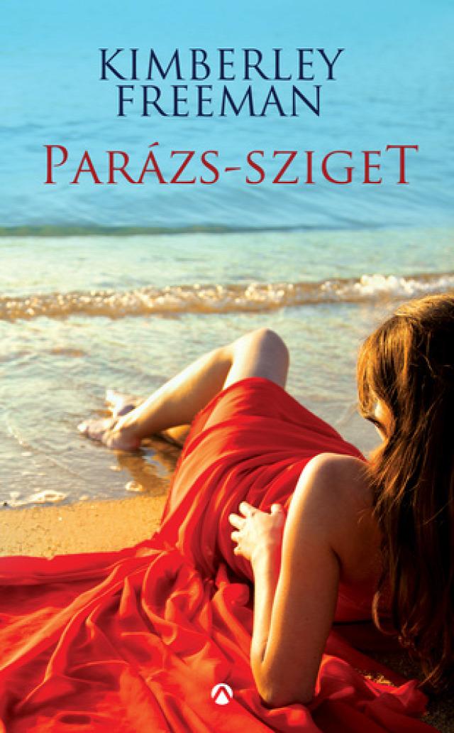 6 Romantikus Könyvajánló Felnőtt Kaland Történelmi