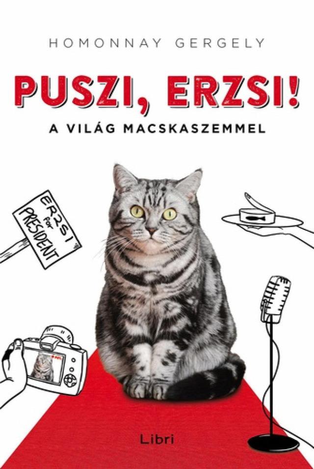 Humor 6 Magyar Kaland Felnőtt