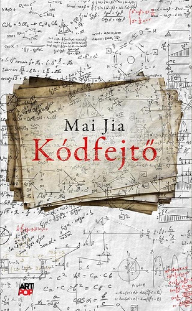 5 Könyvajánló Krimi Dokumentumregény Felnőtt Történelmi
