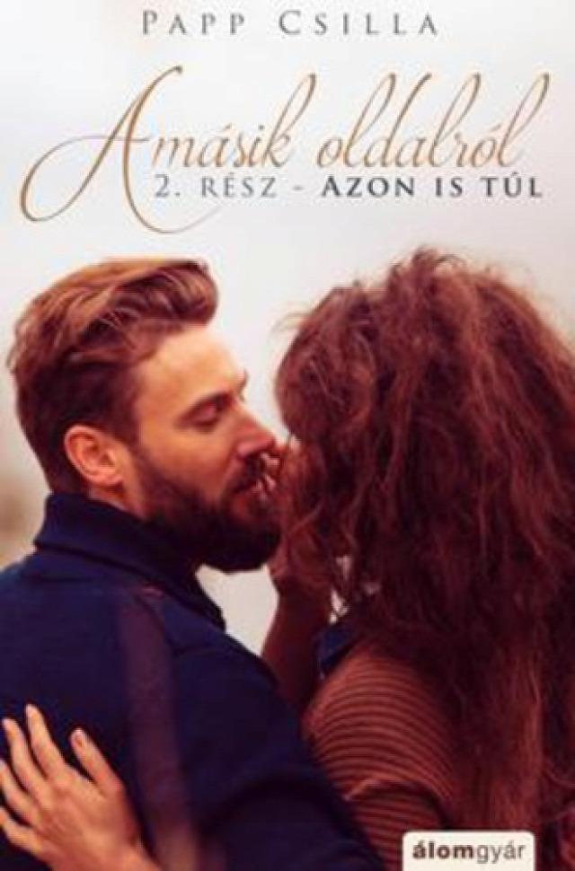 Könyvajánló 4 Romantikus Ifjúsági Felnőtt Magyar Sorozat
