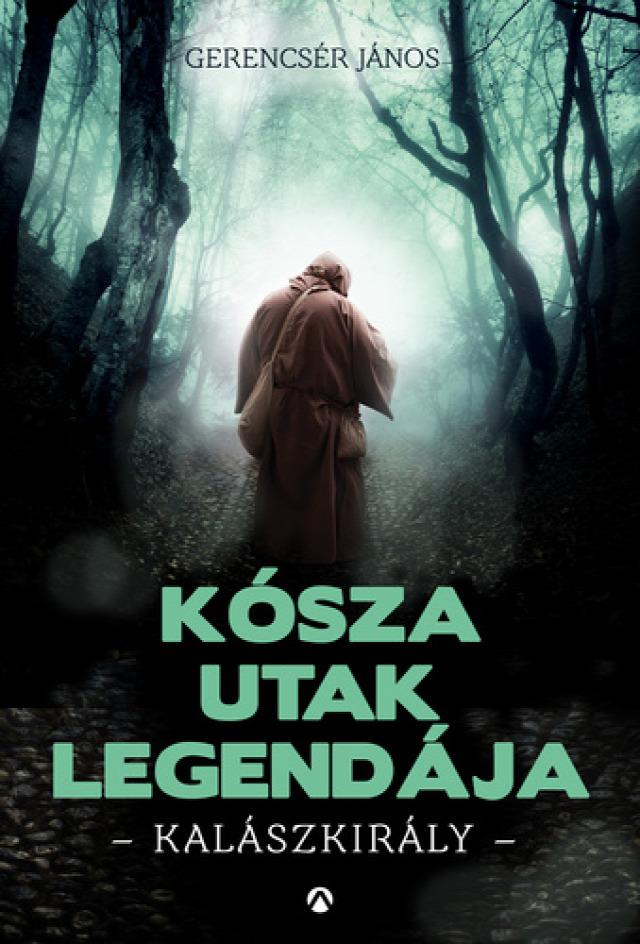5 Magyar Fantasy Kaland Történelmi Young adult Háborús