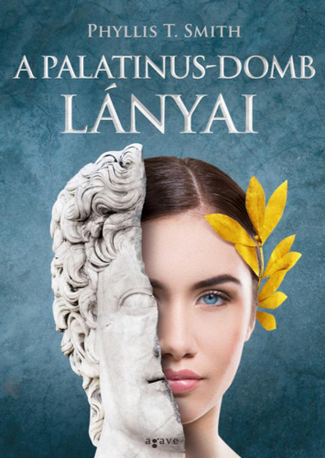 Könyvajánló 6 Romantikus Történelmi Dráma Felnőtt