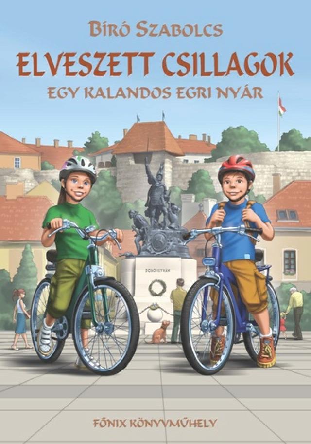 Könyvajánló Magyar 7 Ifjúsági Kaland Történelmi