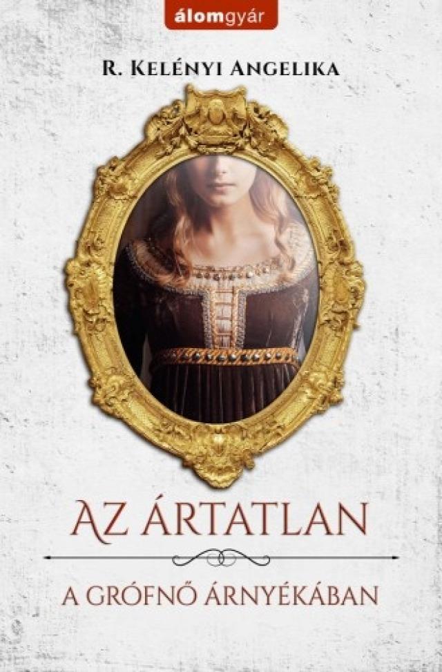 Könyvajánló 6 Sorozat Magyar Történelmi Kaland Romantikus Felnőtt