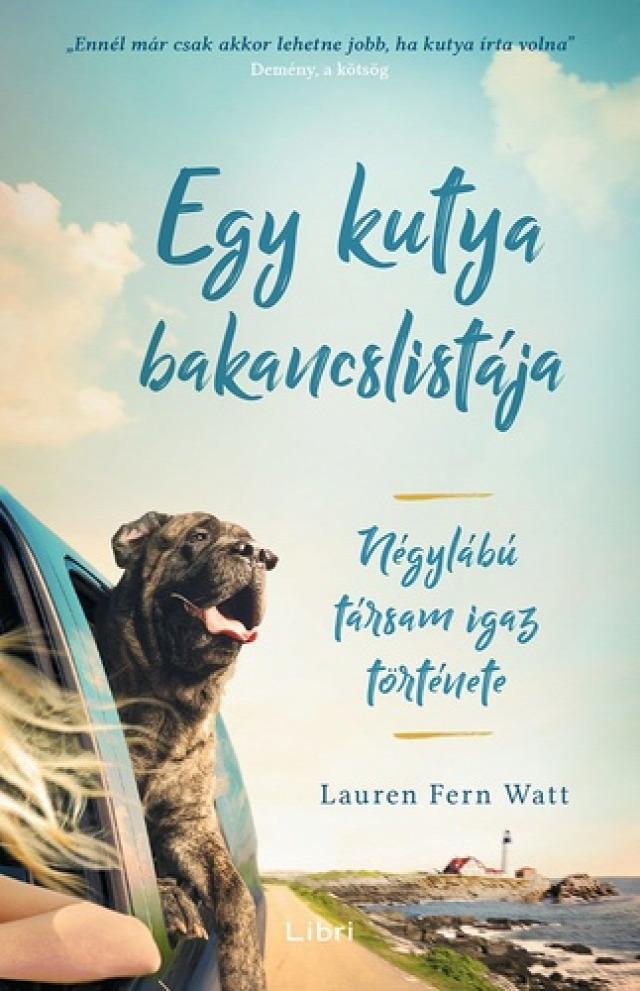 Könyvajánló Ifjúsági Felnőtt Kaland Romantikus Dráma