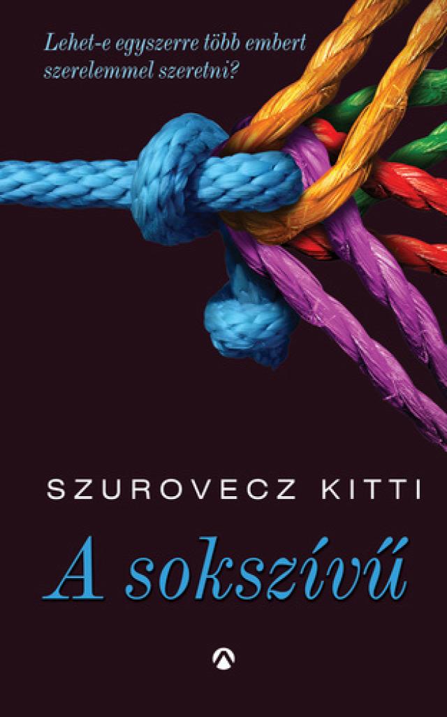 Magyar Felnőtt 5 Könyvajánló Romantikus Életmód