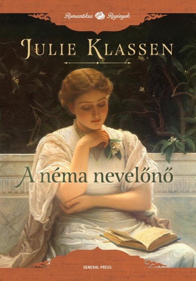 Könyvajánló Romantikus Felnőtt 6
