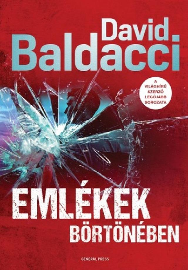 Könyvajánló Krimi Thriller Sorozat 5 Felnőtt