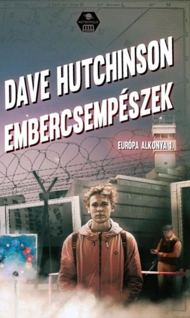 Könyvajánló Felnőtt 4 Sorozat Krimi