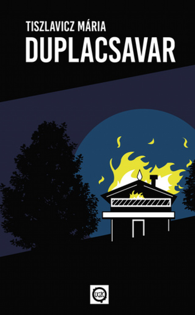 Sorozat Magyar Krimi Könyvajánló 4 Romantikus Felnőtt