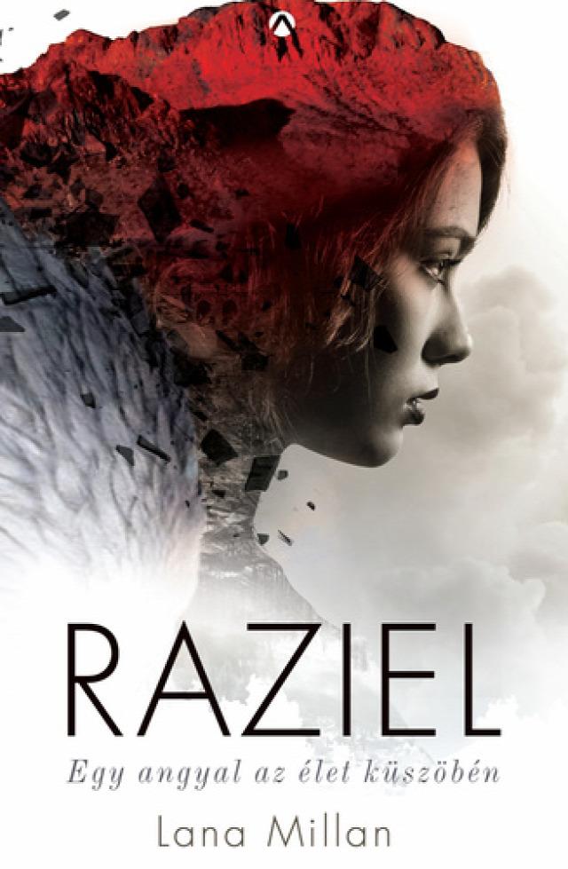 Könyvajánló magyar 4 sorozat New Adult Young Adult Romantikus Fantasy