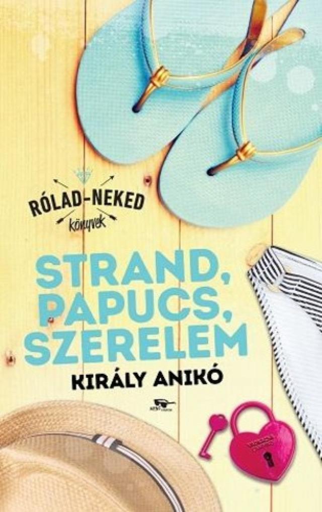 Könyvajánló Magyar 5 Young Adult Ifjúsági Romantikus