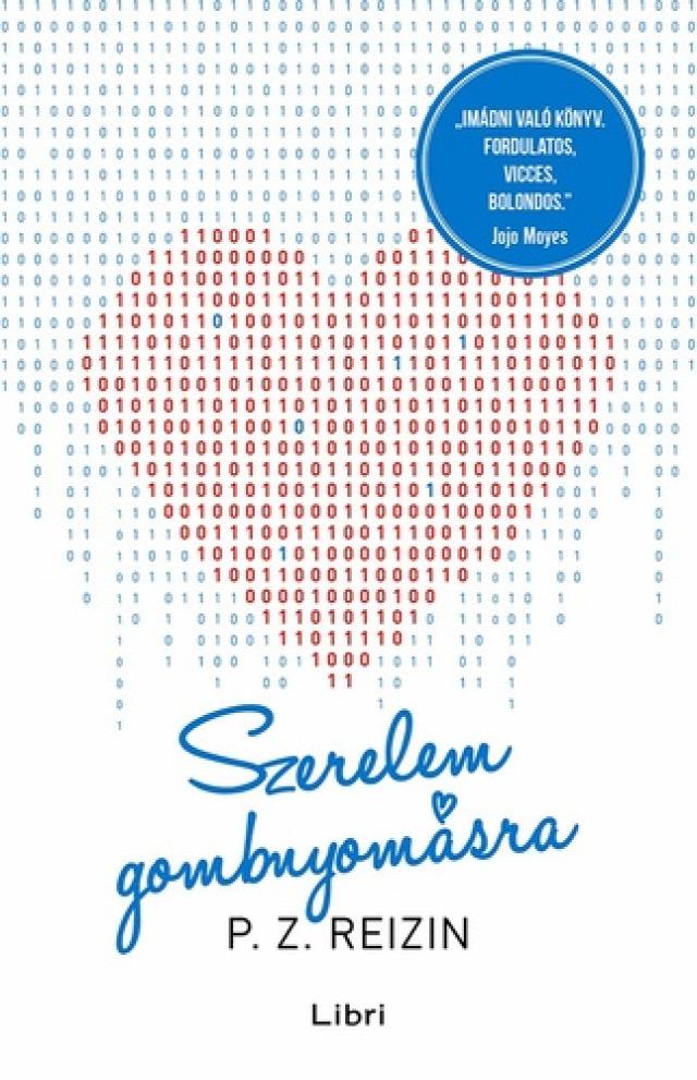 Könyvajánló Romantikus 5 Sci-fi