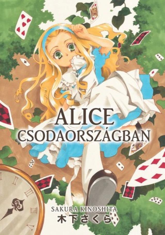 Manga Ifjúsági 4 Kaland Fantasy Könyvajánló