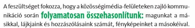 Könyvajánló Magyar Felnőtt 6 Dokumentumregény