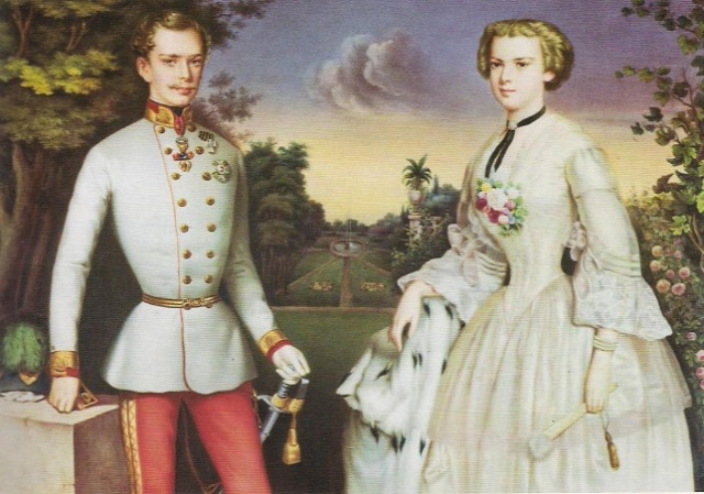 Könyvajánló Felnőtt 6 Történelmi Romantikus