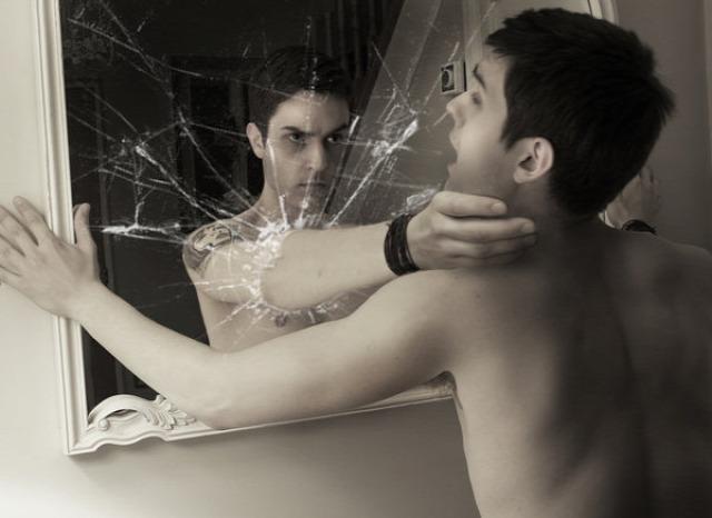Blog Könyvajánló 4 Krimi Felnőtt IDEGEN