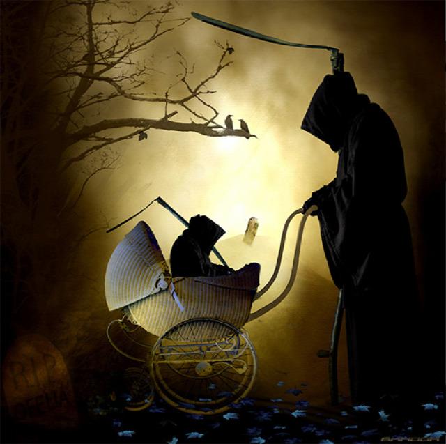 Könyvajánló Humor 5 Sorozat Fantasy Felnőtt Krimi