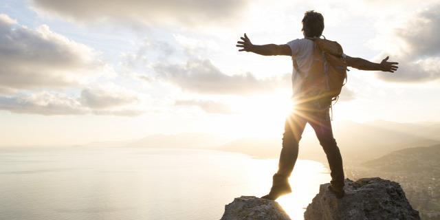 Könyvajánló 6 Életmód Pszichológia Felnőtt Blog