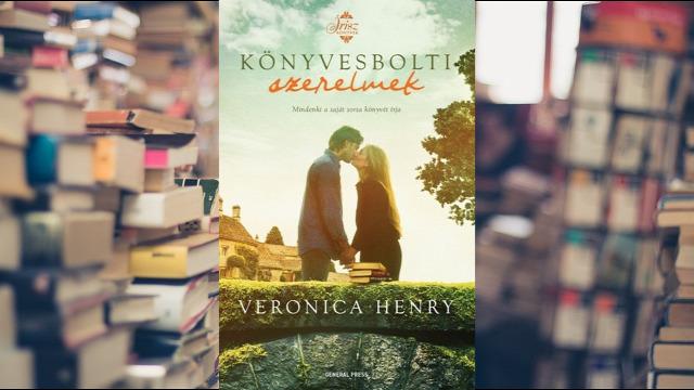Könyvajánló 4 Romantikus Felnőtt