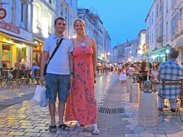 Könyvajánló 7 Romantikus Magyar Kaland bejutas
