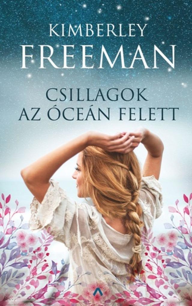 5 Könyvajánló Felnőtt Kaland Romantikus