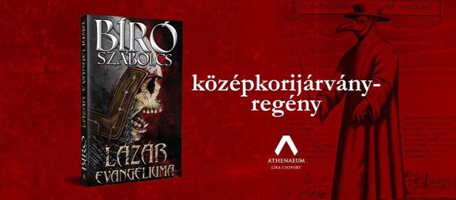 Sorozat Magyar Történelmi Horror
